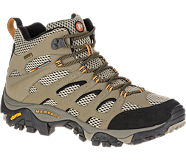 Merell Hiking Boot